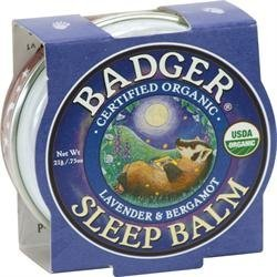 badger-mini-sleep-balm-21g-x-1-by-badger-balm