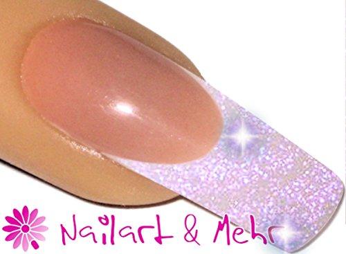 paillettes-gel-uv-de-finition-5ml-shim-merize-magic-violet-aucun-remuer-ncessaire-pas-deckendes-fini