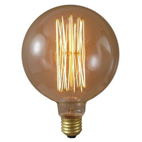 lightstyl-ampoule-edison-globe-cage-dia-80mm-e27-decl-115-design-retro