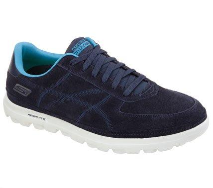 skechers-gorun-mens-azul-marino-go-walk-stoic-trainers-color-azul-talla-41-eu