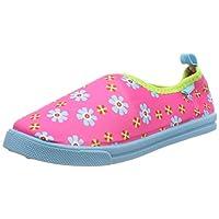 Playshoes 174605, Water Schoenen uniseks kinderen 23 EU