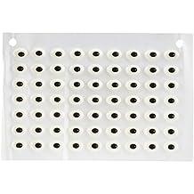 Günthart Zucker Augen, klein, 1er Pack (1 x 62 g)