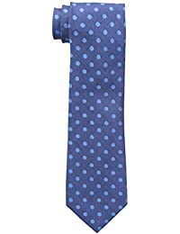 Tommy Hilfiger Men's Twill Dot Tie