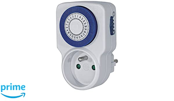 The Electrical Shop Vax Genuine W86-DP-R Drive Belt 1313374200