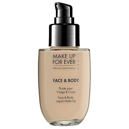 make-up-for-ever-face-body-liquid-makeup-ivory-20-by-make-up-for-ever