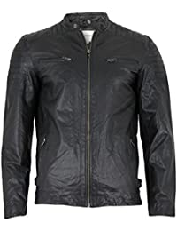 Jack & Jones Premium Jjprqubic Jacket - Blouson - Homme
