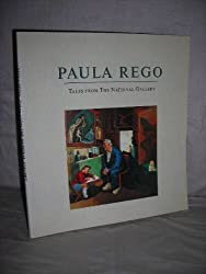 Paula Rego: Tales from the National Gallery