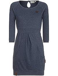 Suchergebnis auf Amazon.de für  Verspielte Kleider - Baumwolle ... 7468237830