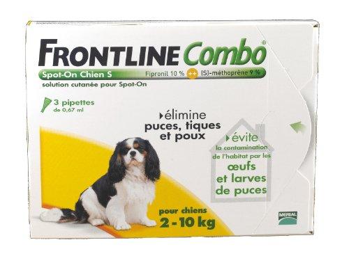 frontline-combo-chien-2-10-kg-boite-de-3-pipettes-anti-puces-et-tiques
