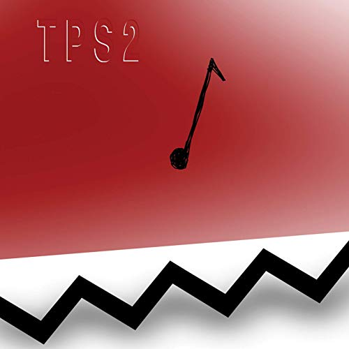 Twin Peaks: Season Two Music and More (Rsd 2019) [Vinyl LP]