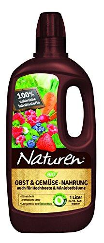 fertilizzante-bio-frutta-e-verdura-cibo-1-l
