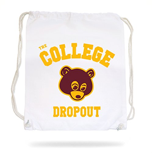 college-dropout-gymsack-white-certified-freak