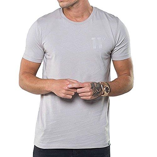 11-degrees-core-t-shirt-flint-large-flint