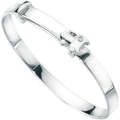 train-bangle-in-silver-by-d-for-diamond-by-d-for-diamond