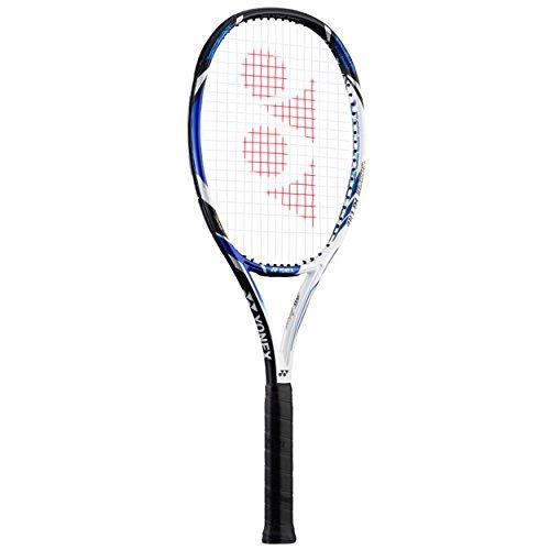 Yonex Vcore Xi Lite G3 Tennis Racquet