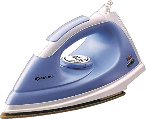 Generic Dx7 Neo Dry Iron(Blue)
