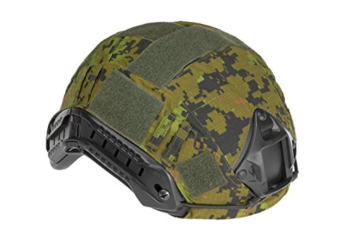 Fast-helm Helm-cover Für (Invader Gear Helmet Cover Fast Helmet)