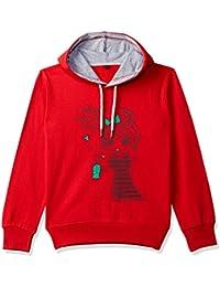 T2F Girl's Sweatshirt