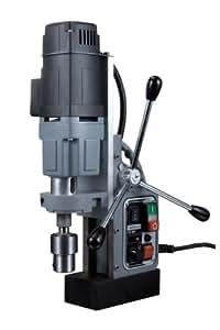 Ruko 108920TX TX 920 Perceuse à socle magnétique