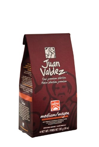 juan-valdez-premium-colombian-coffee-colina-10-ounce-by-juan-valdez