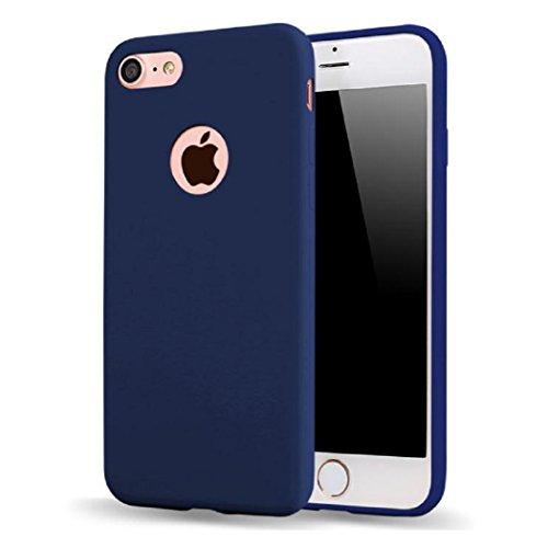 MQMY telefono caso iphone7 case cover per iPhone7 leggero sottile