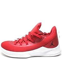 cc52878aed113 Amazon.es  Jordan E - jordan   Zapatos  Zapatos y complementos