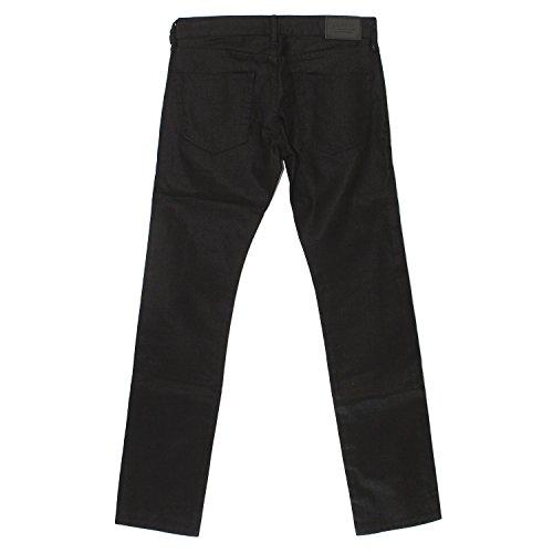 Esprit, Herren Jeans Hose, ,Denim,black shiny [17737] Black Shiny