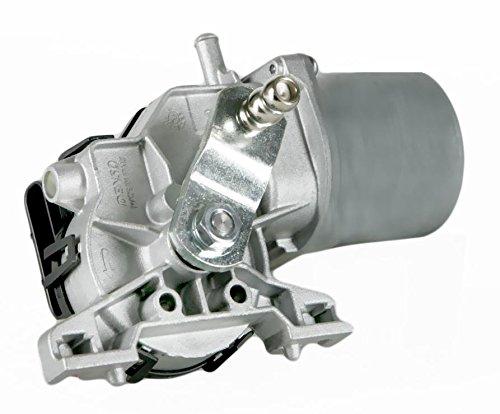 Sando swm30101.0Scheibenwischer Motor