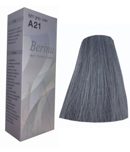hair-colour-permanent-hair-cream-dye-light-ash-grey