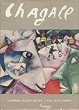 Chagall.