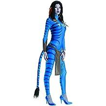 Déguisement Avatar Neytiri femme - XS