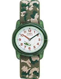 Timex -  -Armbanduhr- 78141