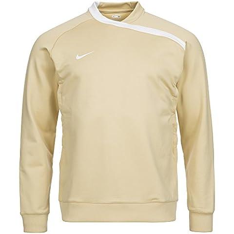 Nike 259123–Felpa da allenamento della Serbia, 336394-783, XXL