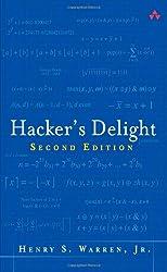 Hacker's Delight