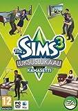 Die Sims 3: Luxus Accessoires FINNLAND IMPORT