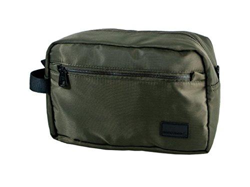 bjorn-borg-bags-toiletry-bag-green-army-green