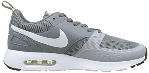 Cestini Gris Air Grigio lupo Max Freddo Visione nero Nike Homme grigio Bianco BRt1qBH