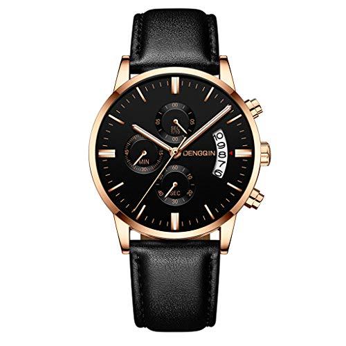Uhr Mit Schrittzähler Kinder Ohne Handy,Uhr Wand,Armband Uhren Männer,Armbanduhren FürDamen,Android Smartwatch,Armband Silber 925 Damen,DIKHBJWQ 9700 Handy