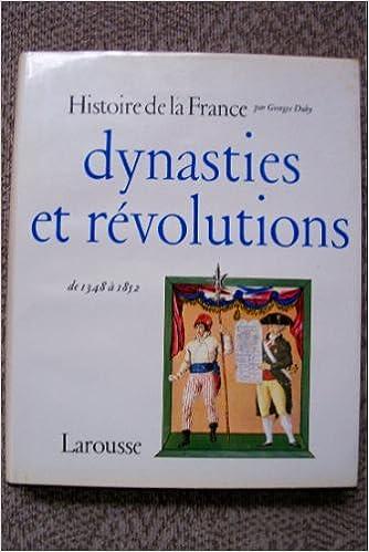 Livres Pdf Fichiers A Telecharger Histoire De La France De