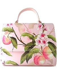 98302d1edbdc6 Amazon.co.uk  Ted Baker - Handbags   Shoulder Bags  Shoes   Bags