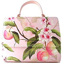 Amazon Baker Ted Baker Bolsos Amazon Baker Ted Baker Bolsos es Amazon es es es Bolsos Ted Amazon Ted qvwIA