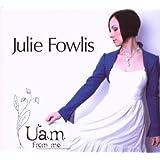Uam -Julie Fowlis MACH002
