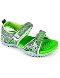 Liberty Kids Aspire Casual Sandals