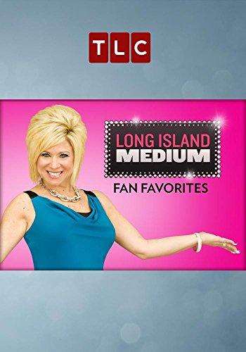 Long Island Medium Fan Favorites