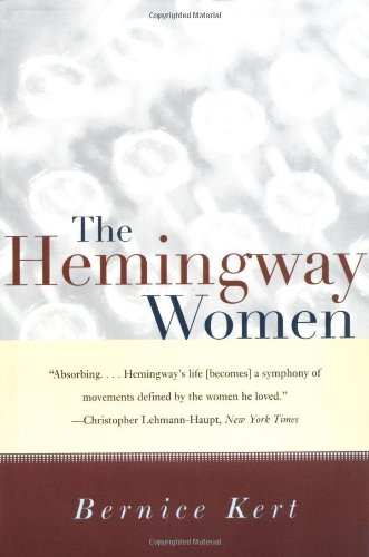The Hemingway Women