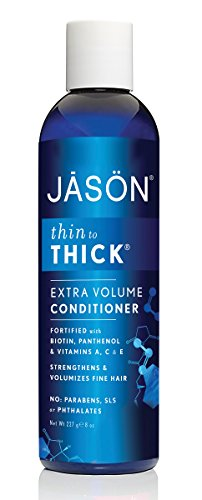 jason-natural-cosmetics-thin-to-thick-conditioner-240-ml