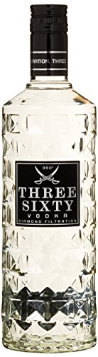 three-sixty-wodka-1-x-07-l