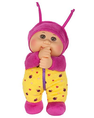 cabbage-patch-kids-cuties-doll-9-inch-garden-party-collection-laila-ladybug-by-cabbage-patch-kids