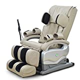 DAFA Intelligent Full Body Massage Chair Armchair Relaxation Chair - Automatic Massage System