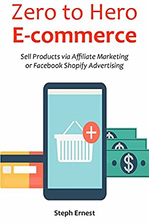 how to sell my ebook on facebook